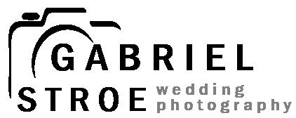 Fotograf profesionist de nunta Logo